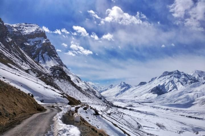 Spiti_Valley_tour_in_Winter_-_JustWravel.jpg - Justwravel