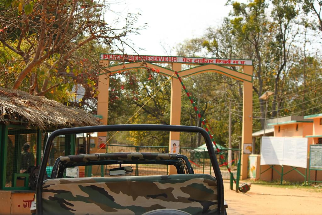 2-Night-3-Days-Pench-National-Park-Tour-Package-JustWravel-1597394588-1.jpg