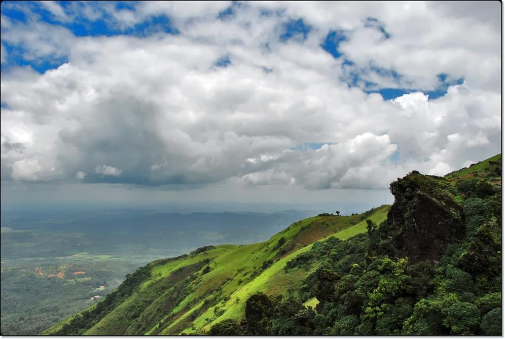 2-Nights-3-Days-Chikmagalur-Tour-Package-JustWravel-1597395221-3.jpg