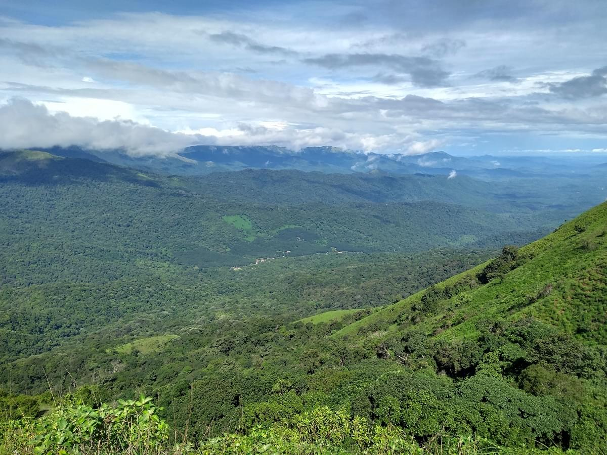2-Nights-3-Days-Coorg-Tour-Package-JustWravel-1597395108-2.jpg