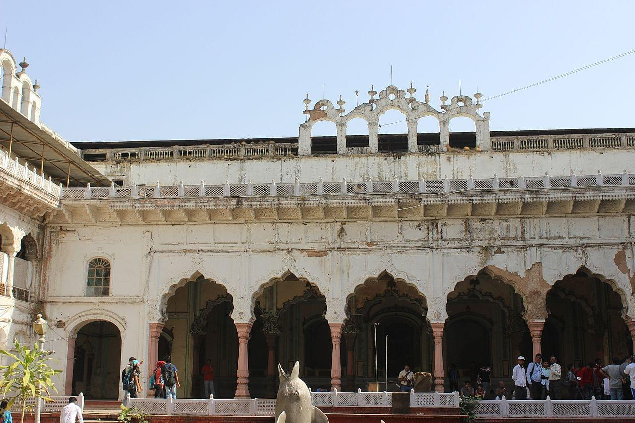 3-Night-4-Days-Bhopal-Tour-Package-with-Bhimbetka-Caves-JustWravel-1597394434-3.jpg
