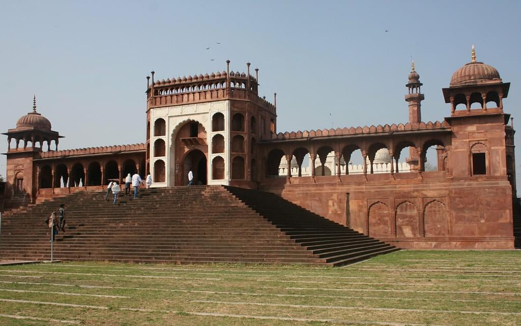 3-Night-4-Days-Bhopal-Tour-Package-with-Sanchi-Stupa-JustWravel-1597394424-2.jpg