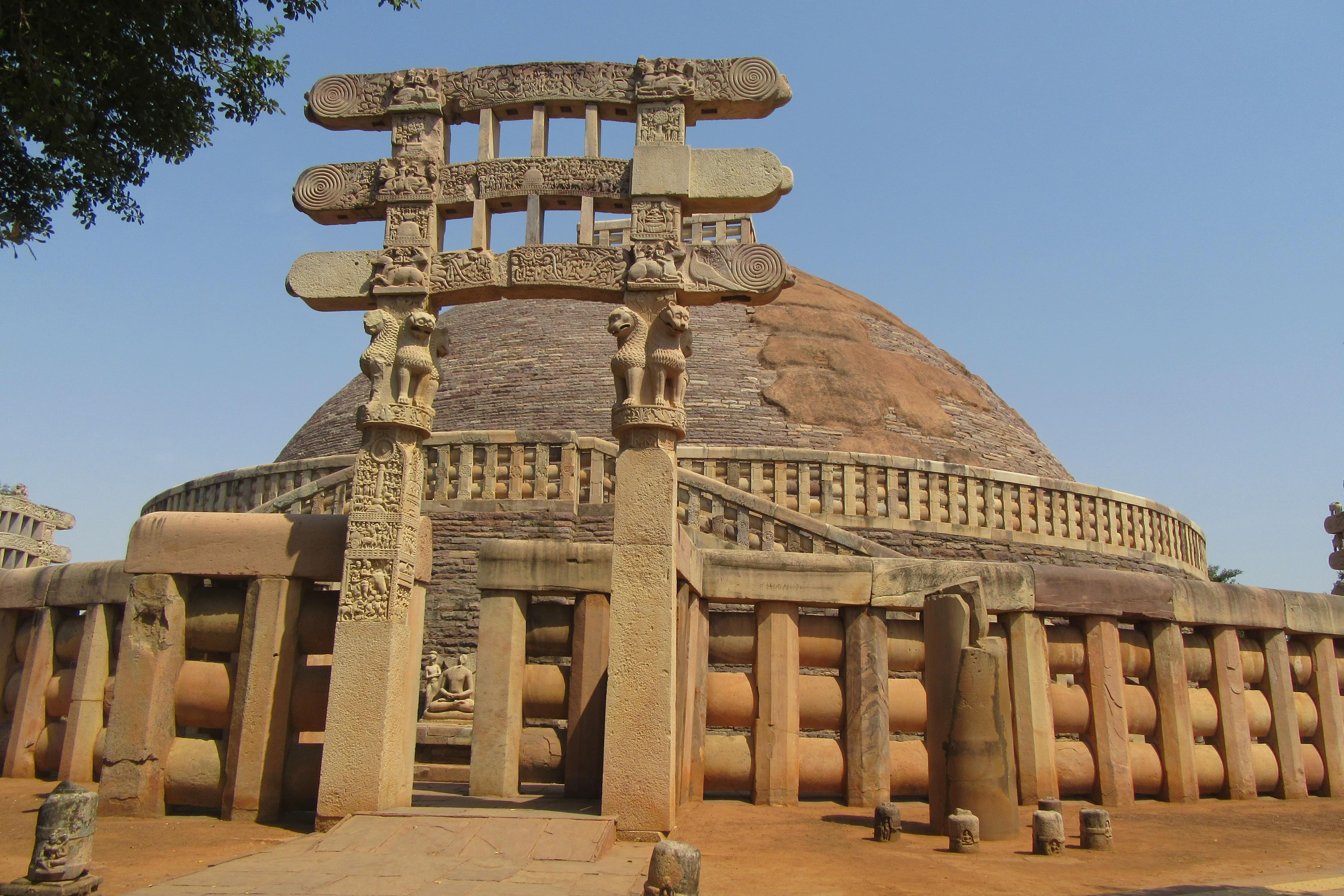 3-Night-4-Days-Bhopal-Tour-Package-with-Sanchi-Stupa-JustWravel-1597394424-3.jpg