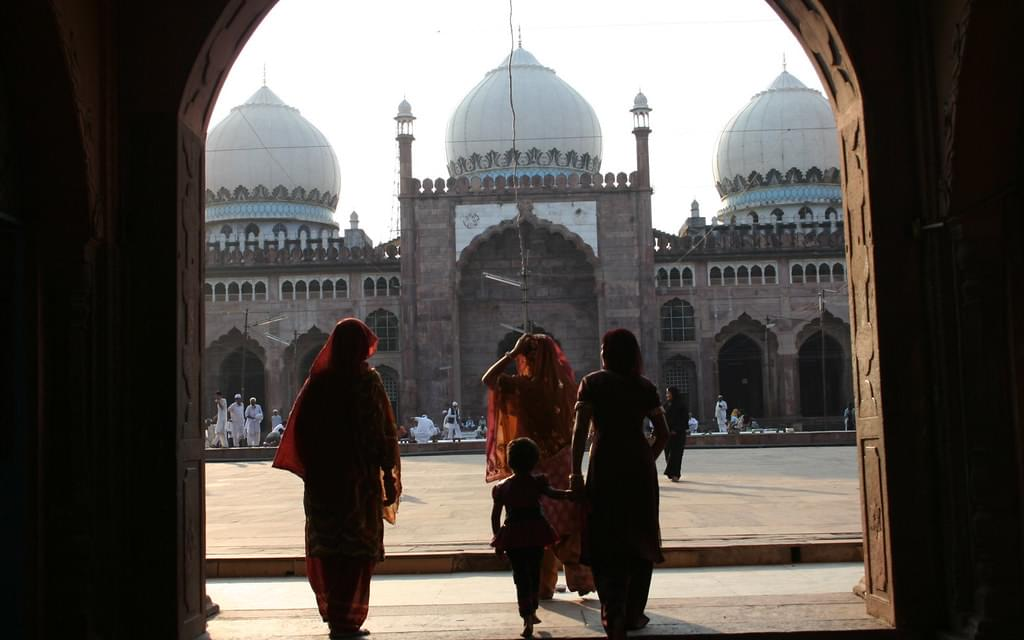 3-Night-4-Days-Bhopal-Tour-Package-with-Sanchi-Stupa-JustWravel-1597394424-5.jpg