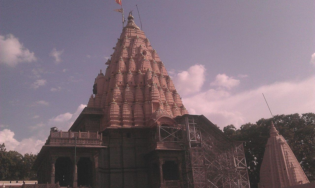 3-Night-4-Days-Ujjain-and-Indore-Tour-Package-JustWravel-1597394721-2.jpg