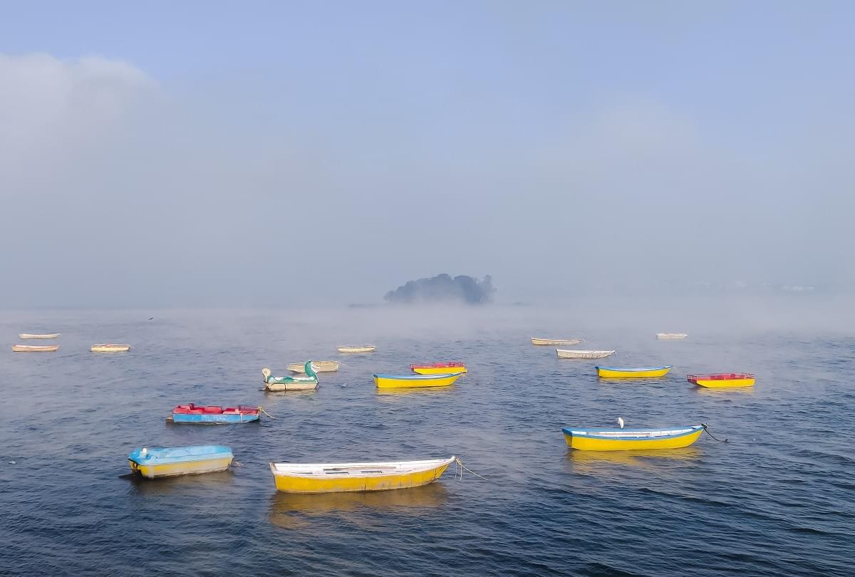 4-Night-5-Days-Bhopal-Tour-Package-with-Panchmarhi-JustWravel-1597394415-1.jpg