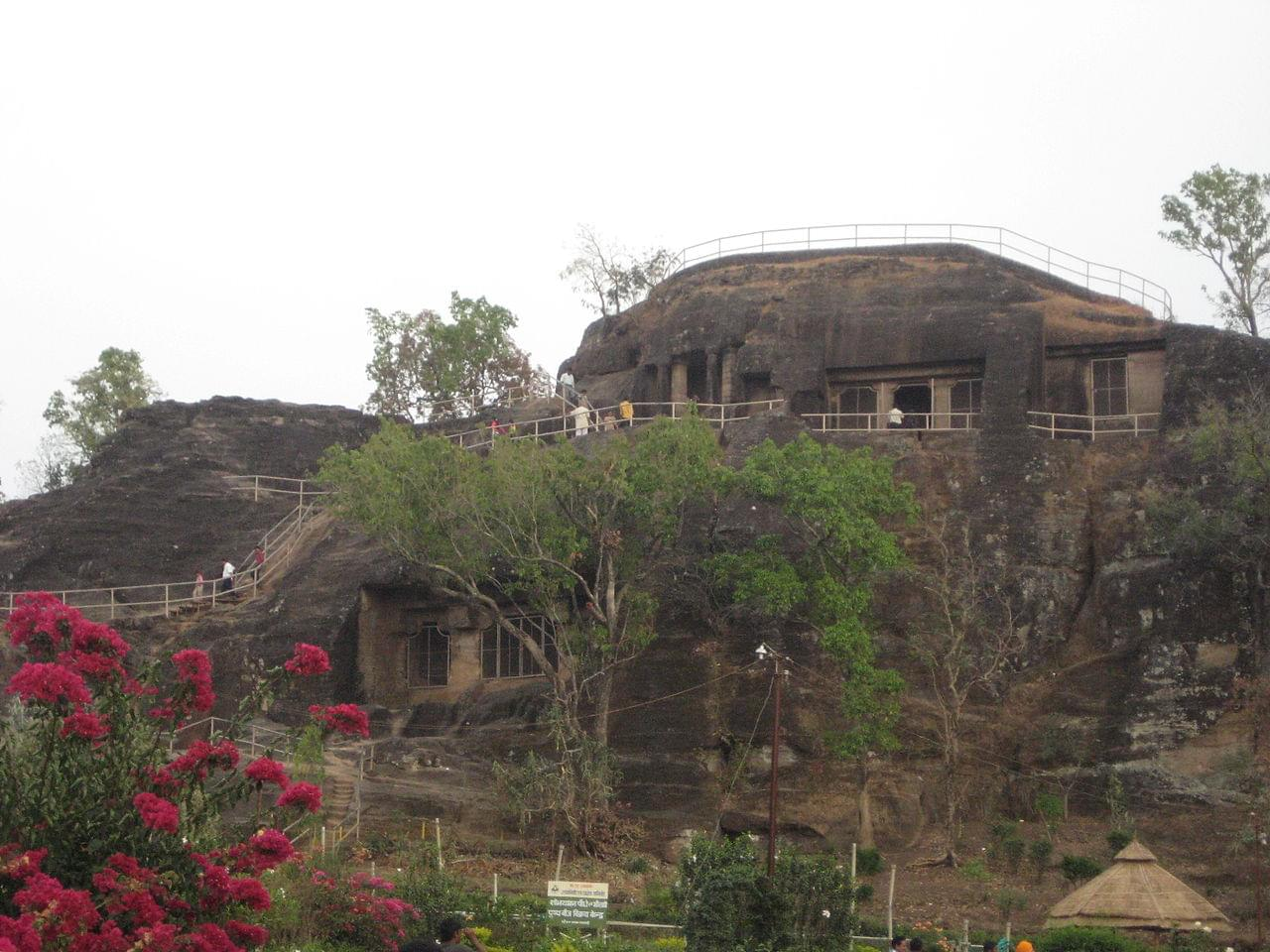 4-Night-5-Days-Bhopal-Tour-Package-with-Panchmarhi-JustWravel-1597394415-4.jpg