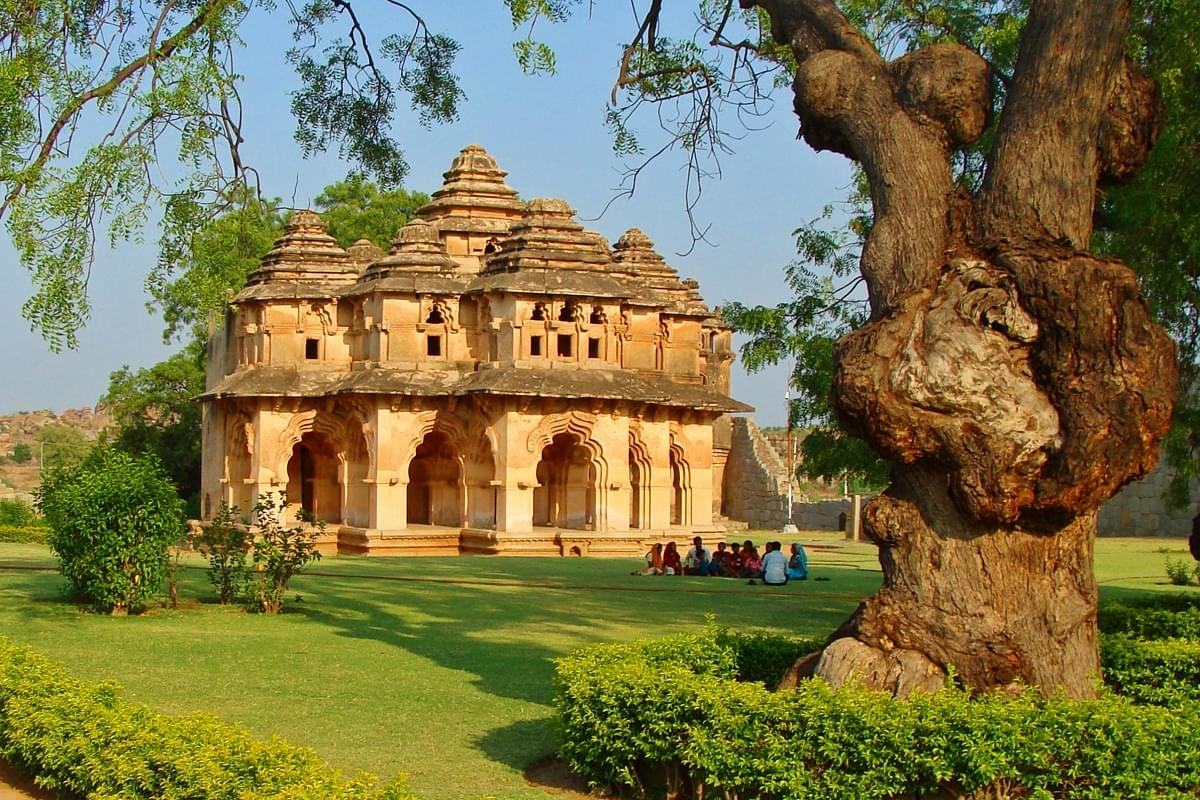 4-Night-5-Days-Chikmagalur-Tour-Package-with-Hampi-JustWravel-1597395317-2.jpg