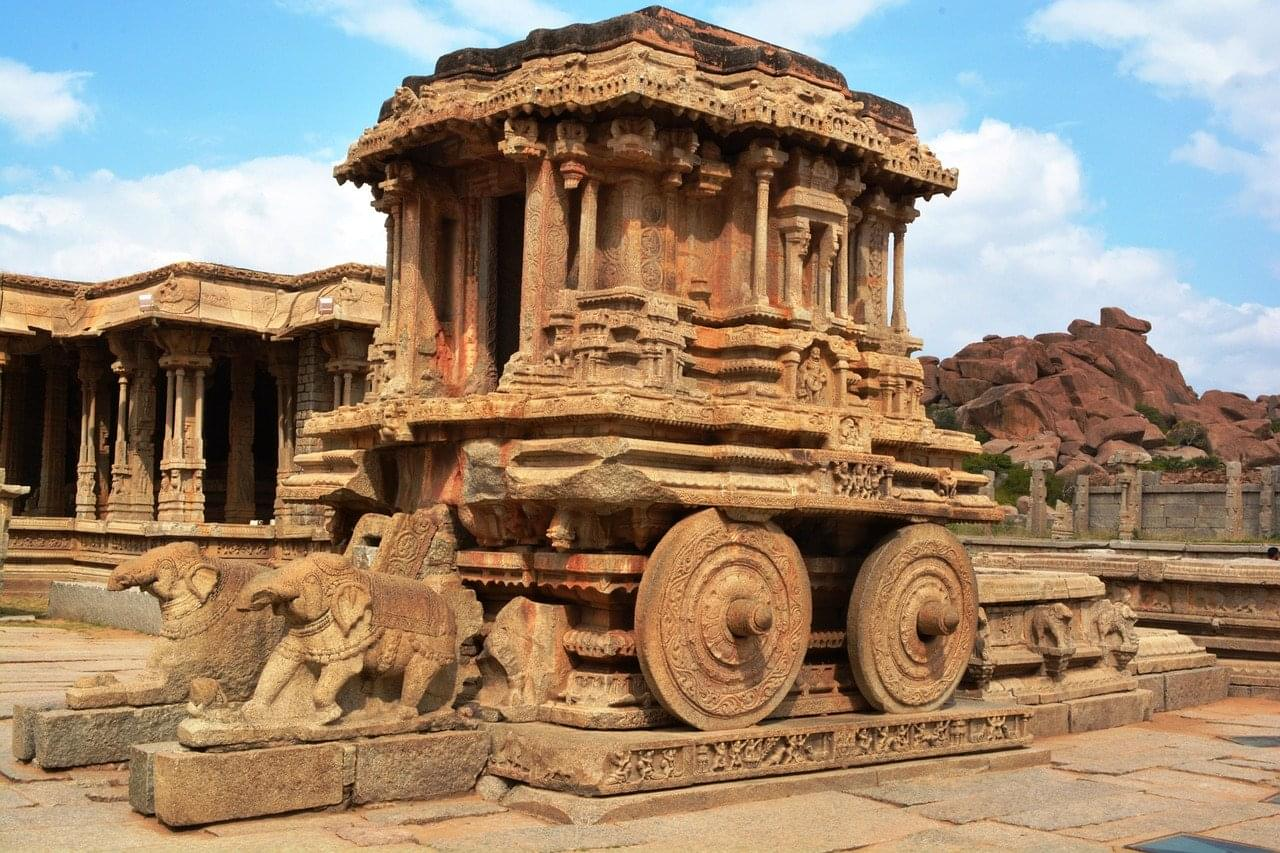 4-Night-5-Days-Chikmagalur-Tour-Package-with-Hampi-JustWravel-1597395317-3.jpg