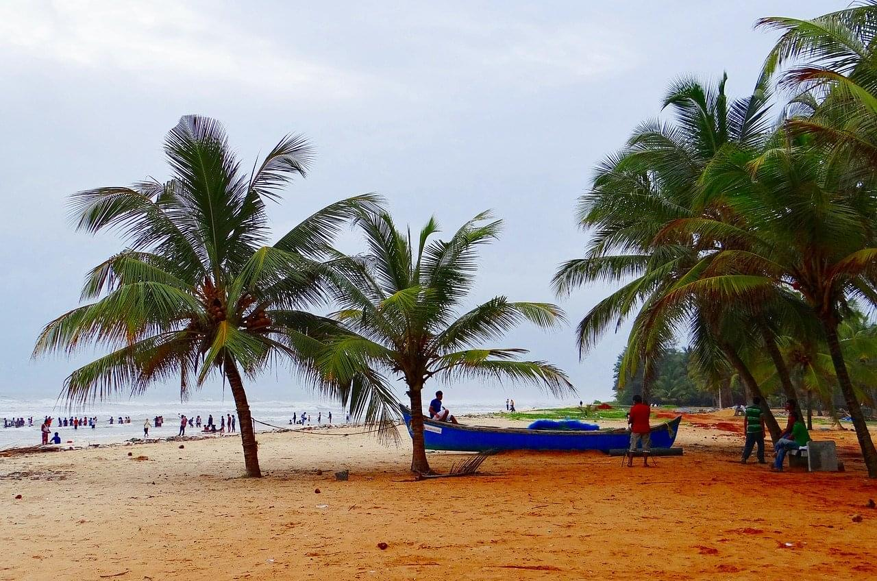 4-Night-5-Days-Chikmagalur-and-Udupi-Tour-Package-JustWravel-1597394112-3.jpg