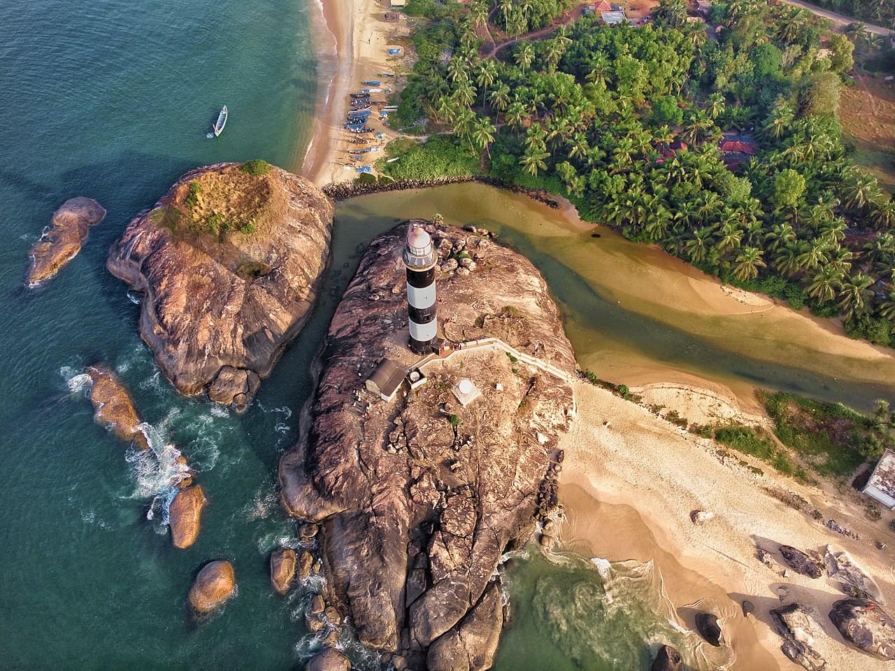 4-Night-5-Days-Chikmagalur-and-Udupi-Tour-Package-JustWravel-1597394112-4.jpg