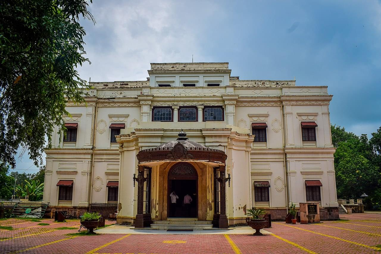 4-Night-5-Days-Indore-and-Mandu-Tour-Package-JustWravel-1597394710-1.jpg