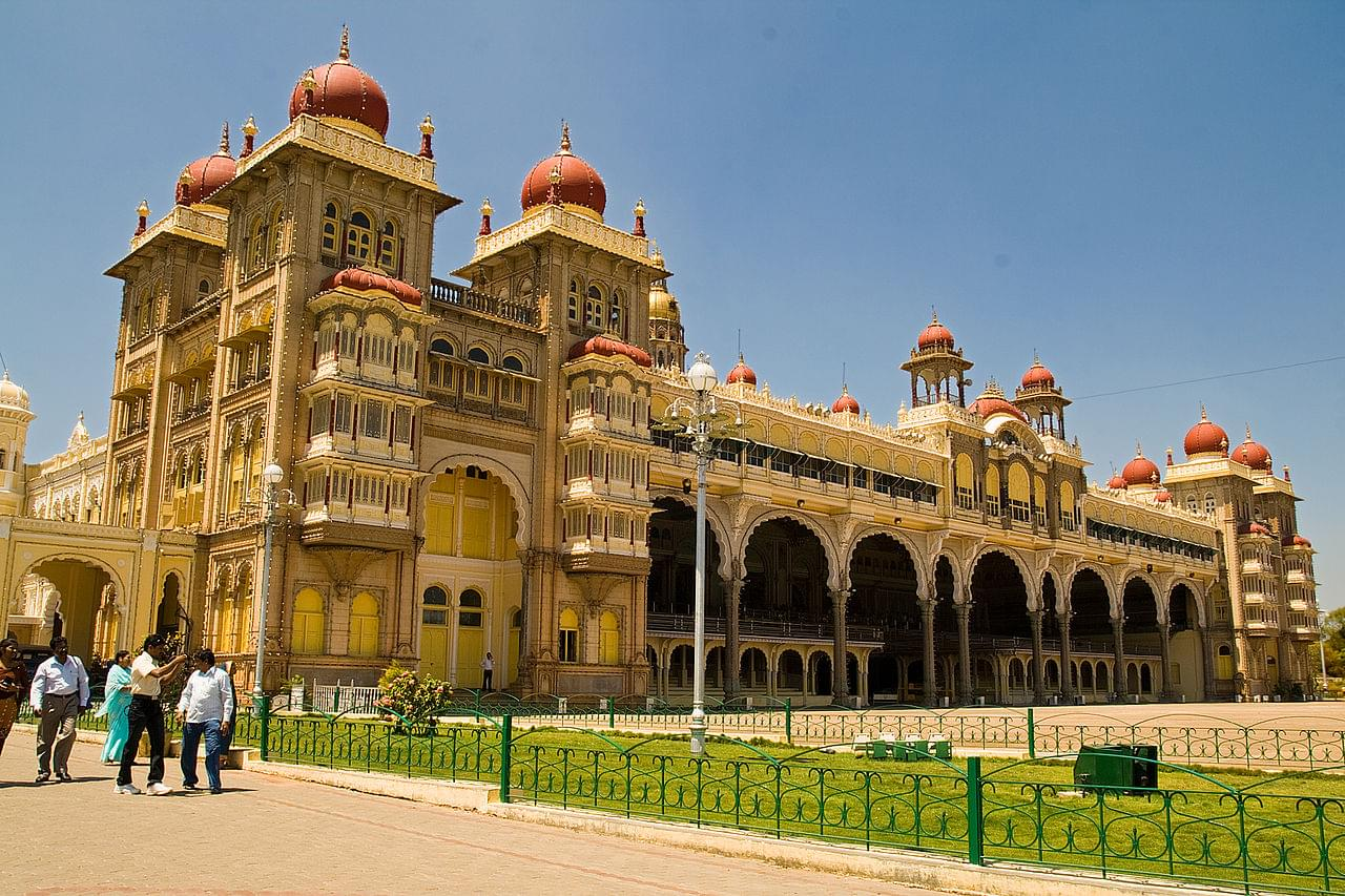 4-Night-5-Days-Mysore-and-Bandipur-National-Park-Tour-Package-JustWravel-1597395349-2.jpg