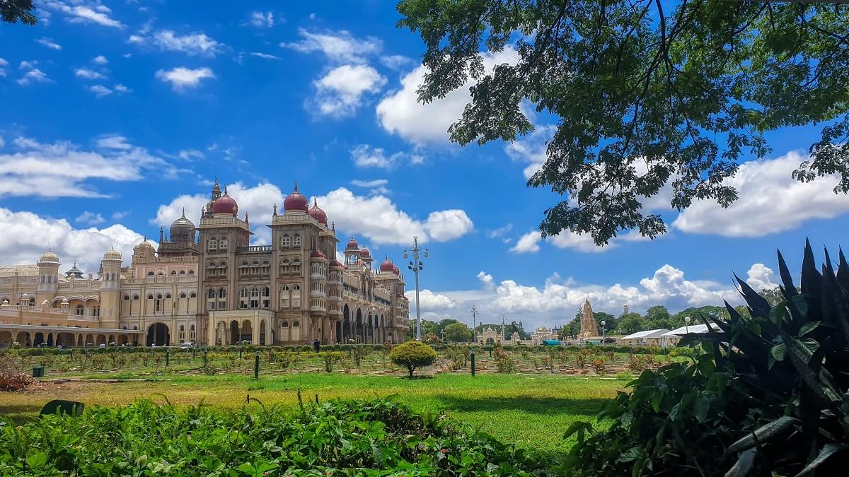 4-Nights-5-Days-Coorg-and-Mysore-Tour-Package-JustWravel-1597395192-3.jpg