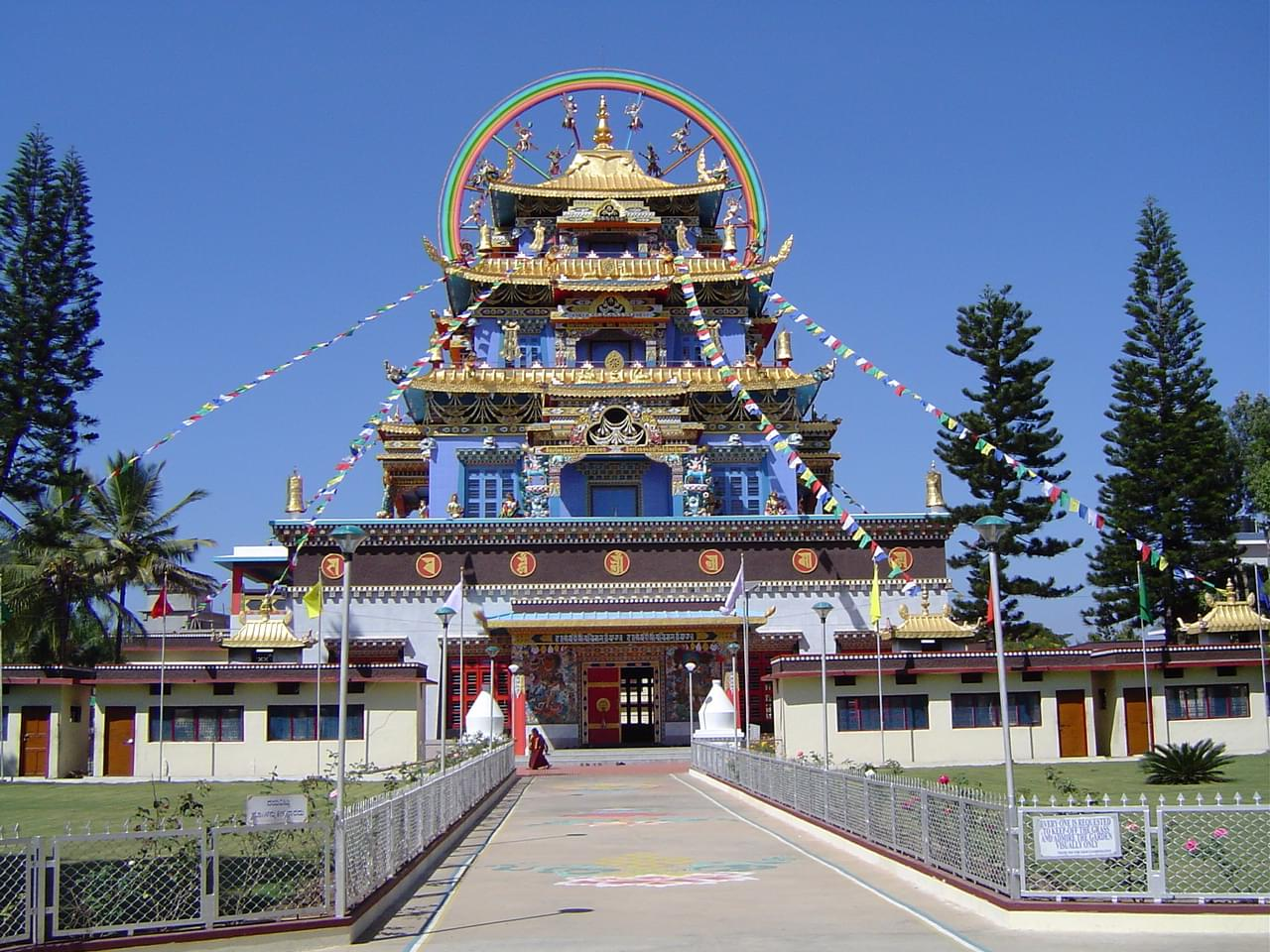 4-Nights-5-Days-Coorg-and-Mysore-Tour-Package-JustWravel-1597395192-4.jpg