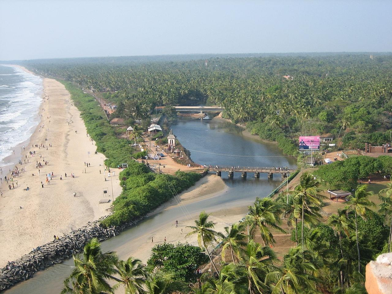 5-Night---6-Days-Kerala-Tour-Package-with-Kozikode-and-Thrissur-JustWravel-1597393446-1.jpg