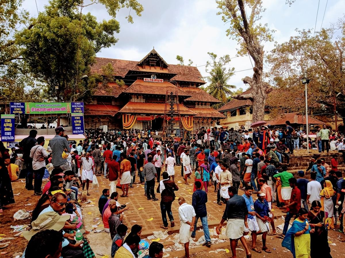 5-Night---6-Days-Kerala-Tour-Package-with-Kozikode-and-Thrissur-JustWravel-1597393446-2.jpg