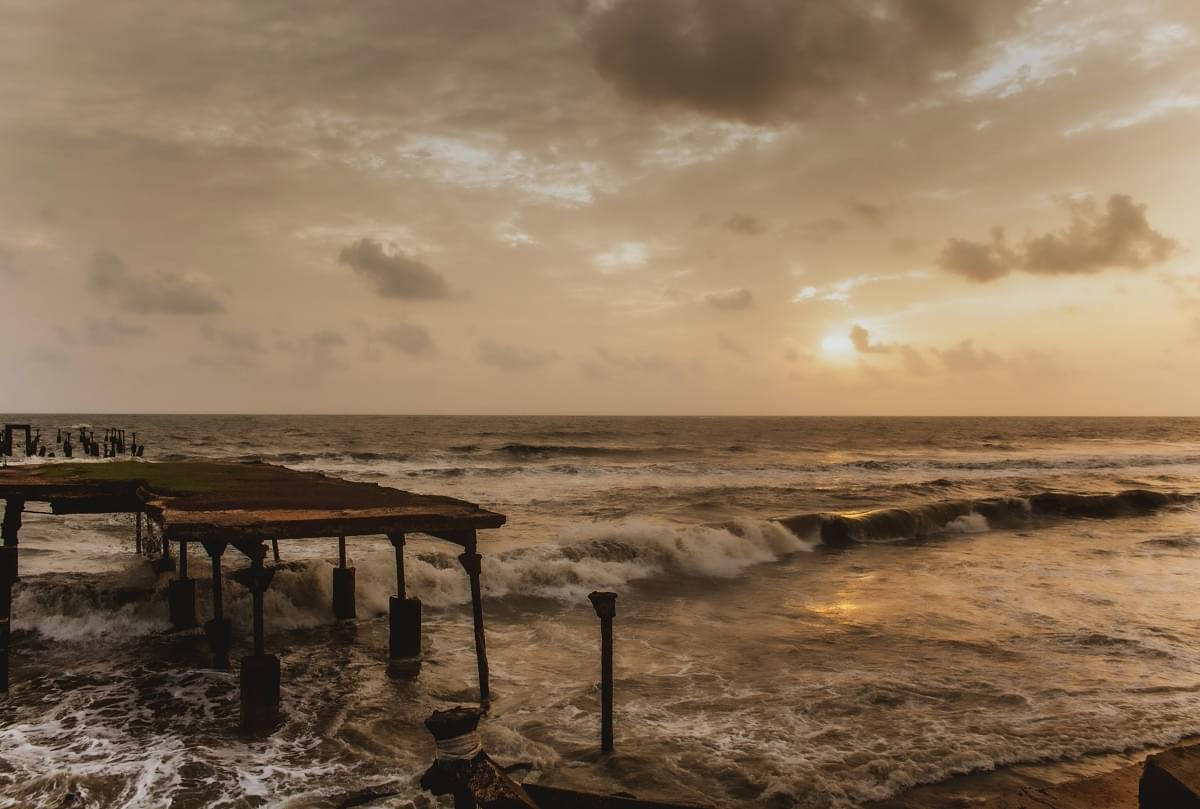 5-Night---6-Days-Kerala-Tour-Package-with-Kozikode-and-Thrissur-JustWravel-1597393446-4.jpg