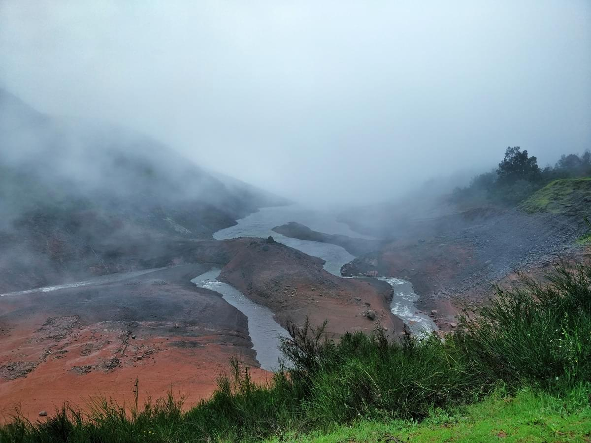 5-Night-6-Days-Mysore,-Ooty-and-Coonoor-Tour-Package-JustWravel-1597395389-1.jpg