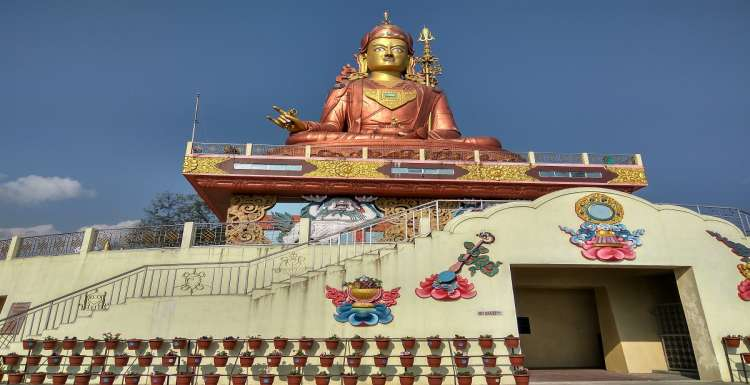 5-Night-6-Days-honeymoon-package-for-Sikkim-JustWravel-1597385773-1.jpg