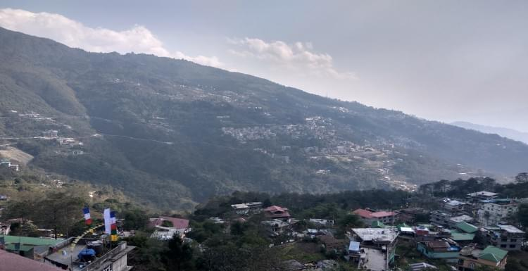 6-Night-7-Day-Sikkim-Tour-JustWravel-1597387169-4.jpg