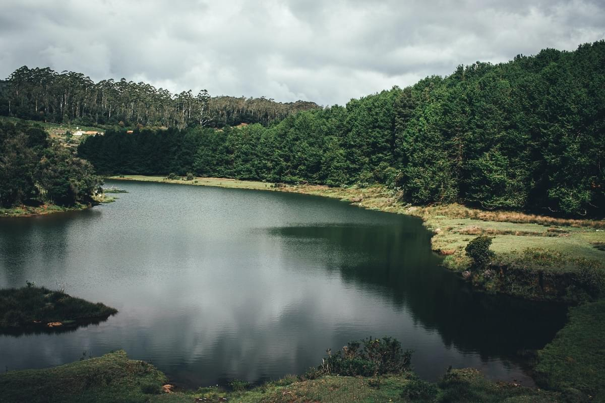 6-Night-7-Days-Tour-Package-of-Coorg,-Wanayad-and-Ooty-JustWravel-1597394215-3.jpg