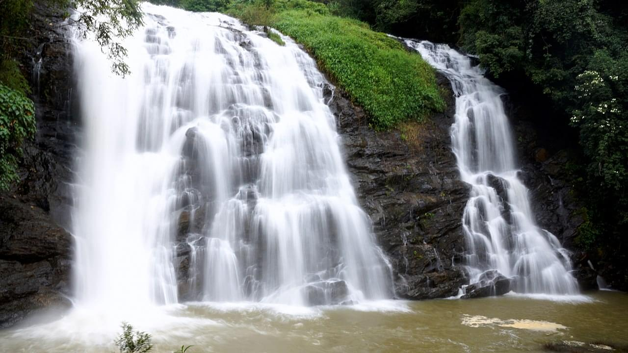 6-Nights-7-Days-Chikmagalur,-Coorg-and-Mysore-Tour-Package-JustWravel-1597395239-3.jpg