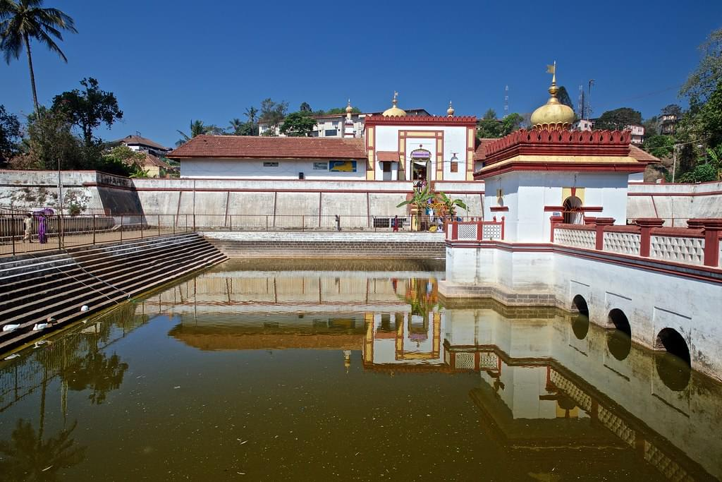 6-Nights-7-Days-Chikmagalur,-Coorg-and-Mysore-Tour-Package-JustWravel-1597395239-4.jpg