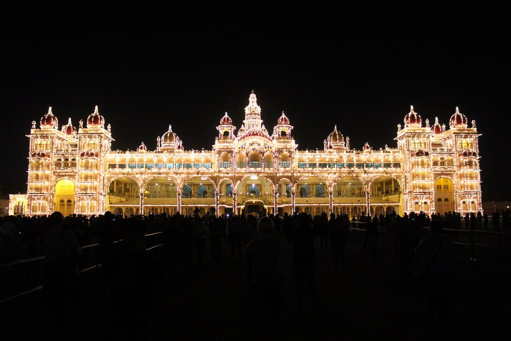6-Nights-7-Days-Chikmagalur,-Coorg-and-Mysore-Tour-Package-JustWravel-1597395239-5.jpg