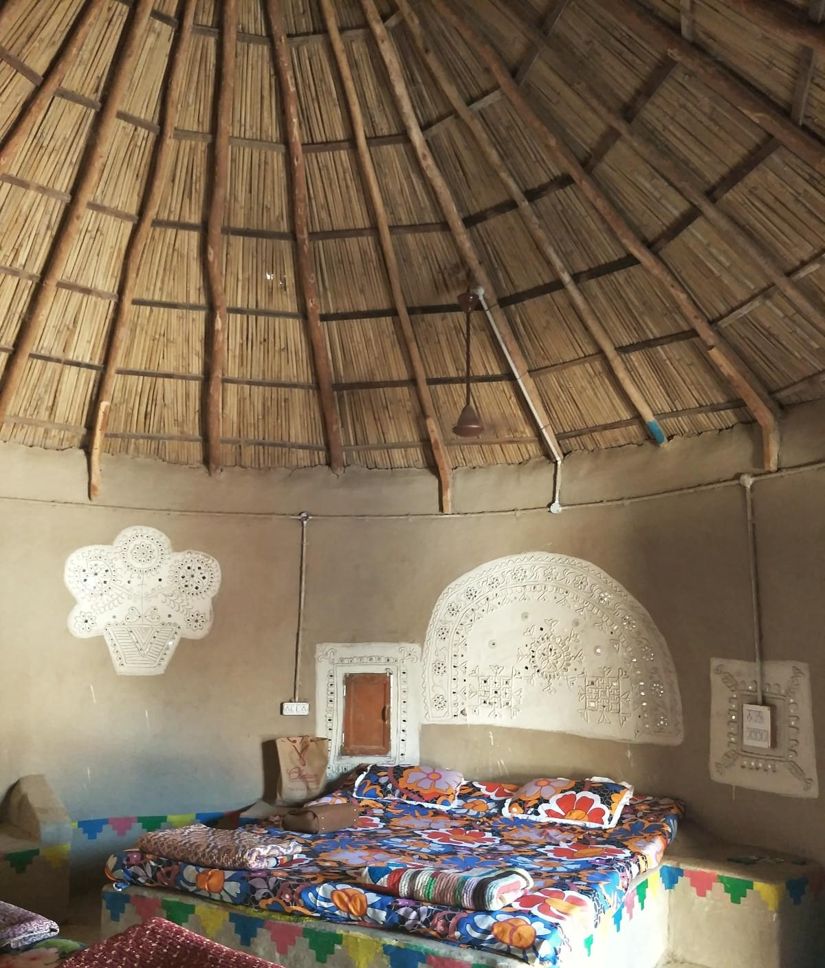 7-Day-Tour-of-Rann-of-Kutch-from-Bhuj-JustWravel-1597387263-3.jpeg