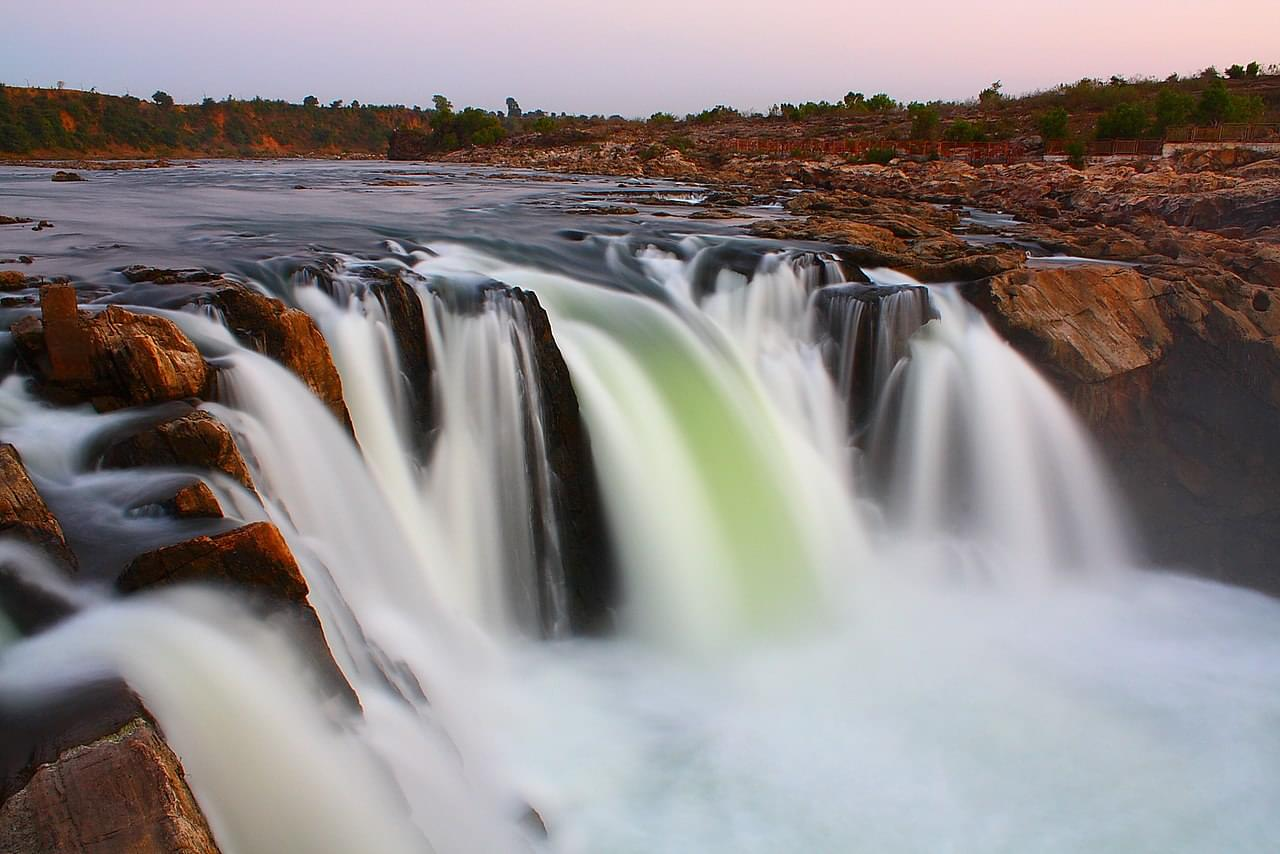 7-Night-8-Days-MP-Tour-Package-with-Bhedaghat,-Kanha-and-Bandhavgarh-National-Park-JustWravel-1597394667-1.jpg