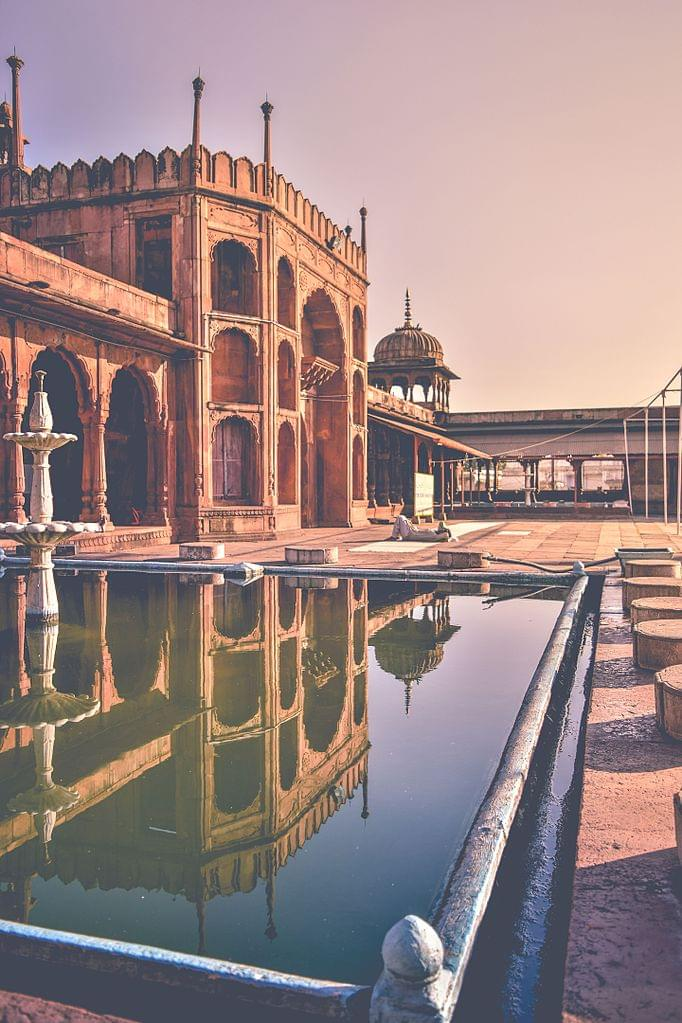 7-Night-8-Days-Tour-Package-of-Bhopal-with-Panchmarhi-&-Kanha-National-Park-JustWravel-1597394525-2.jpg