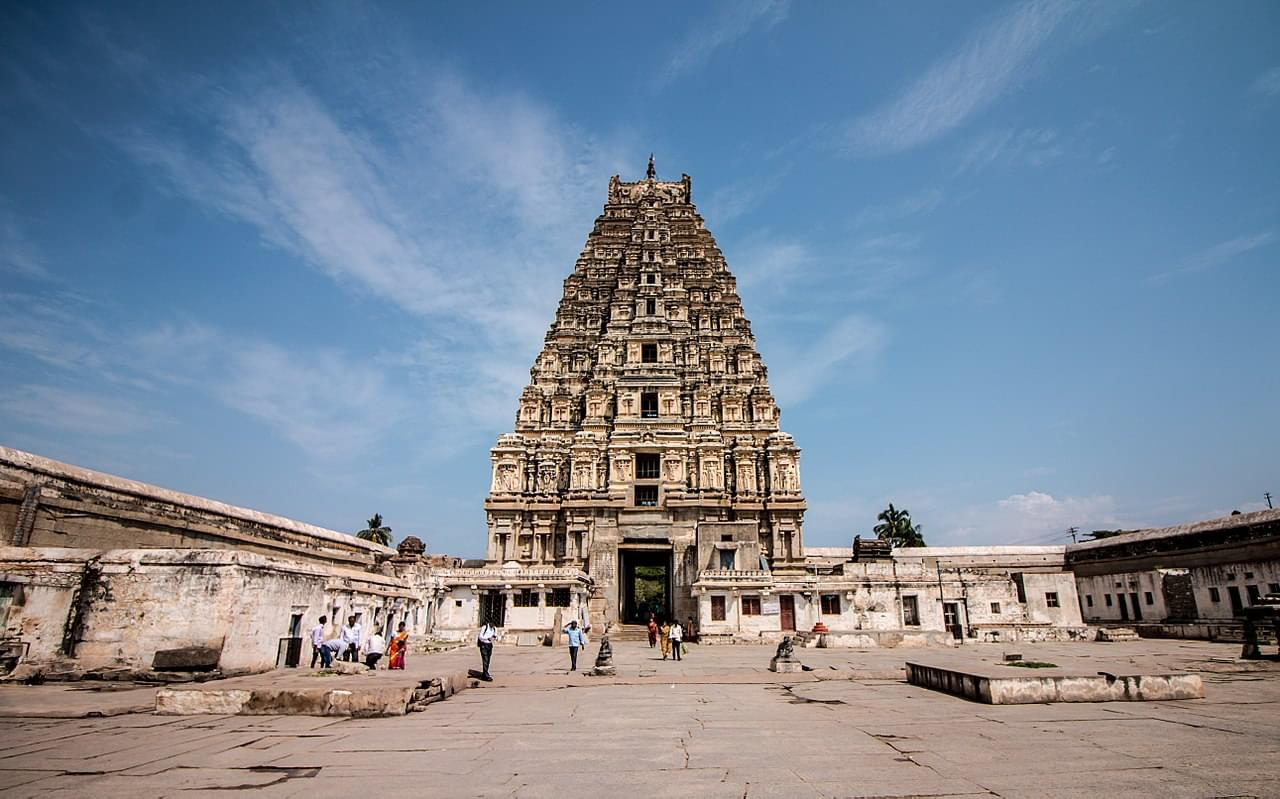 8-Night-9-Days-Hampi,-Chikmagalur,-Coorg-and-Mysore-Tour-Package-JustWravel-1597395397-1.jpg