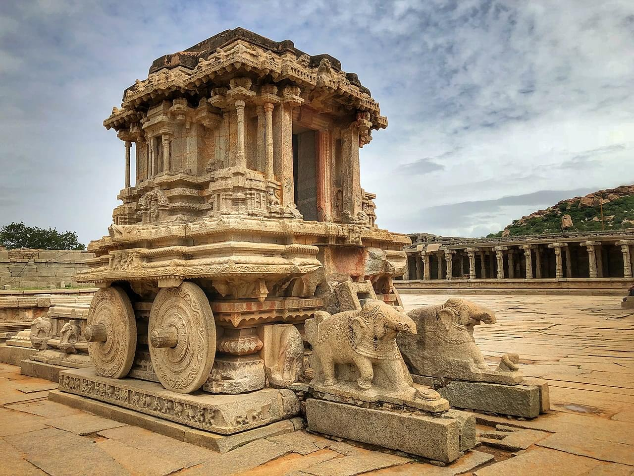 8-Night-9-Days-Hampi,-Chikmagalur,-Coorg-and-Mysore-Tour-Package-JustWravel-1597395397-4.jpg