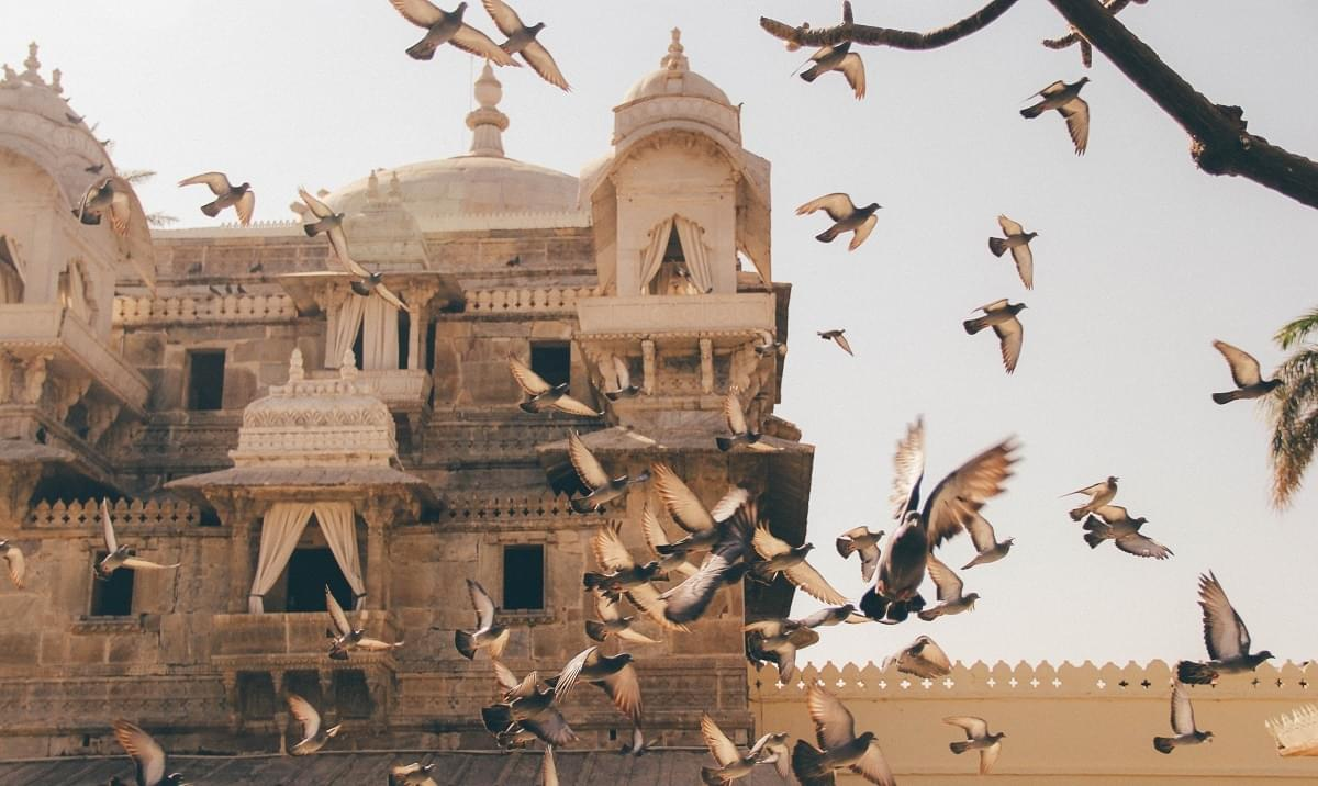 A-Remarkable-Tour-Package-of-Blue-City-&-City-of-Lakes---Udaipur-&-Jodhpur-JustWravel-1597390828-1.jpg