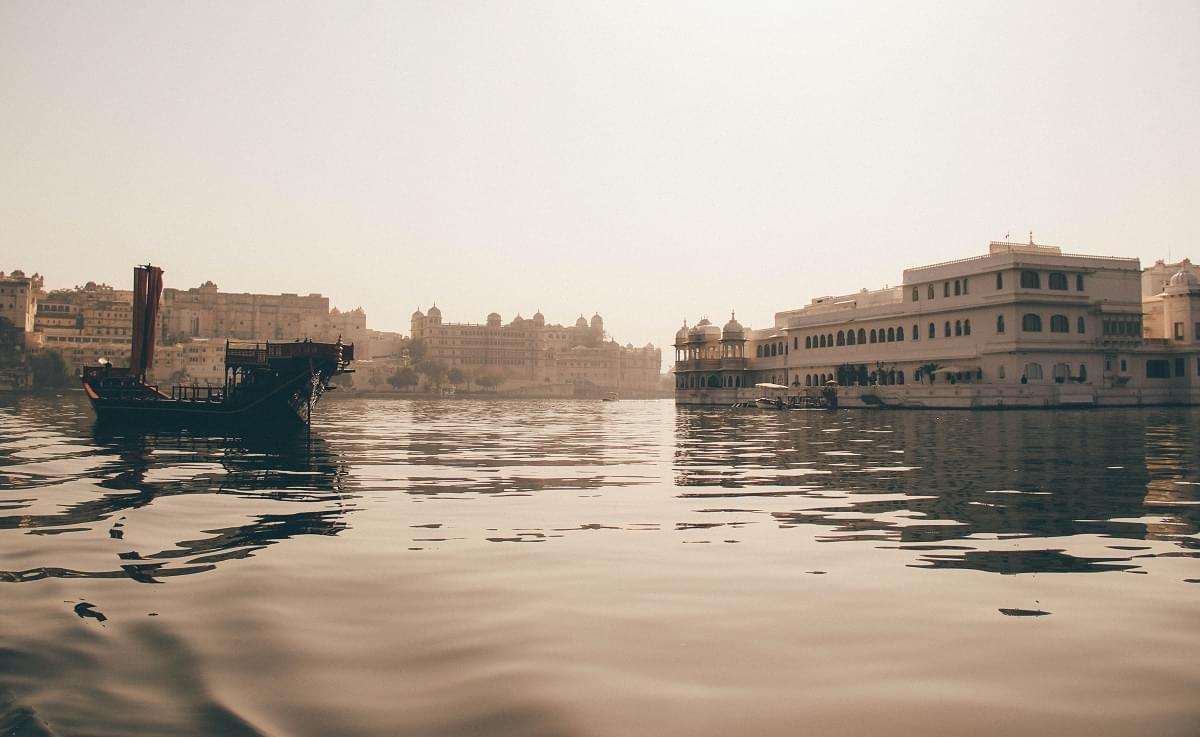 A-Remarkable-Tour-Package-of-Blue-City-&-City-of-Lakes---Udaipur-&-Jodhpur-JustWravel-1597390828-2.jpg