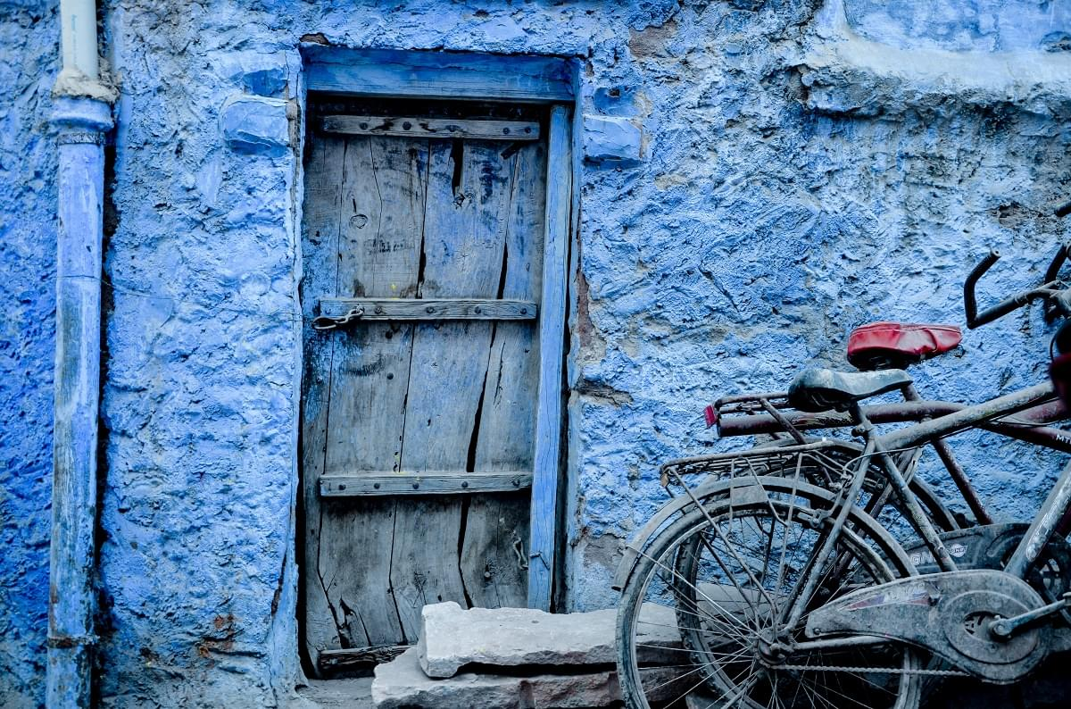 A-Remarkable-Tour-Package-of-Blue-City-&-City-of-Lakes---Udaipur-&-Jodhpur-JustWravel-1597390828-4.jpg