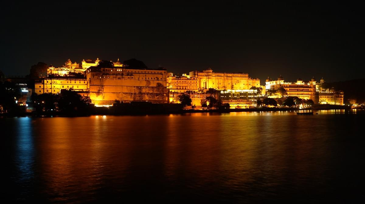 A-Tour-Package-to-City-Of-Lakes---Udaipur-JustWravel-1597390787-1.jpg