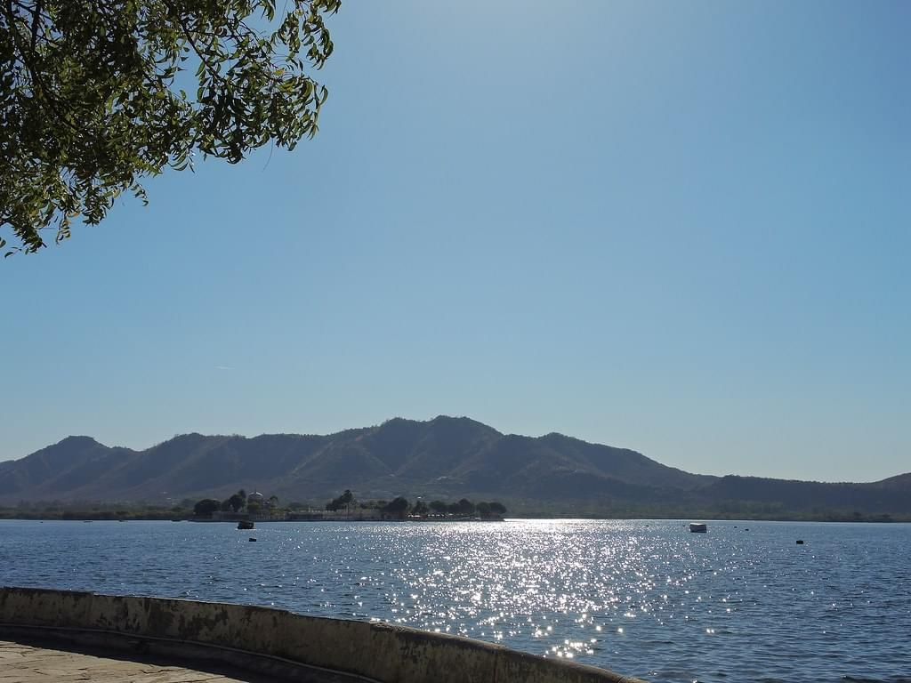 A-Tour-Package-to-City-Of-Lakes---Udaipur-JustWravel-1597390787-3.jpg