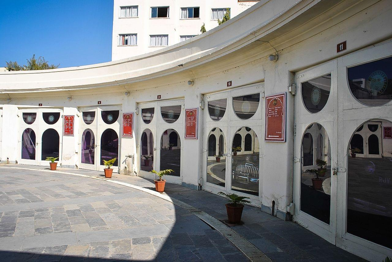A-Tour-Package-to-City-Of-Lakes---Udaipur-JustWravel-1597390787-6.jpg