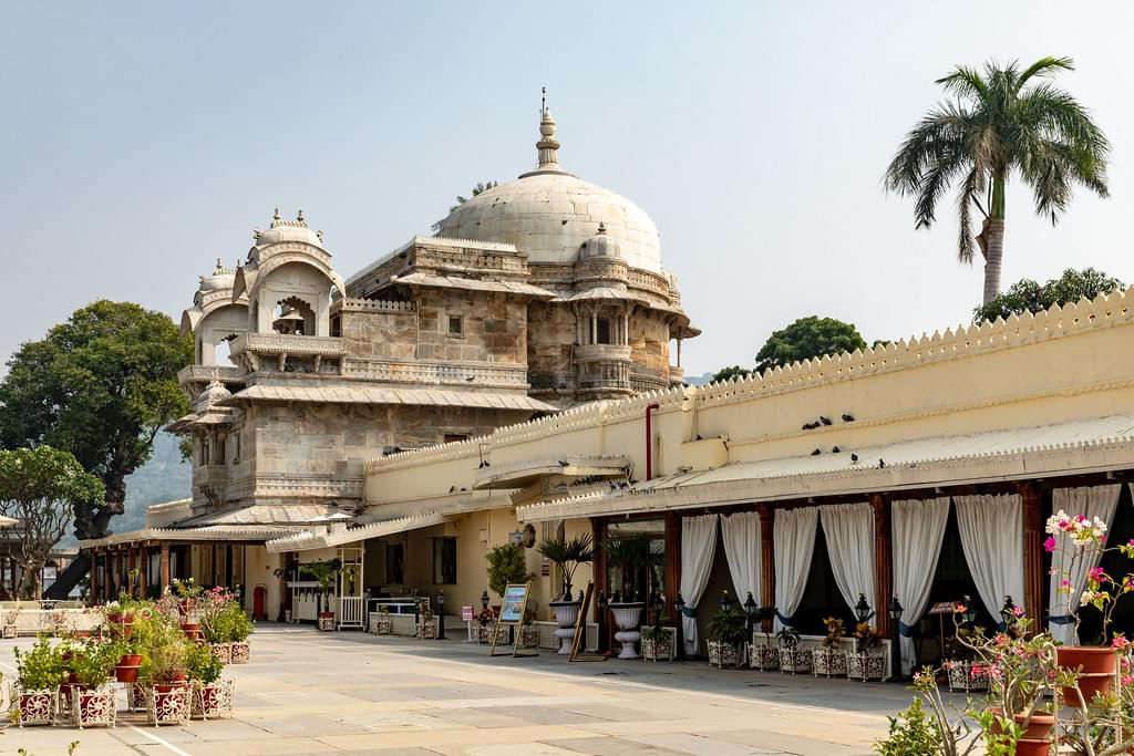 Admirable-Kumbhalgarh-and-Udaipur-Tour-Package-JustWravel-1597390712-4.jpg