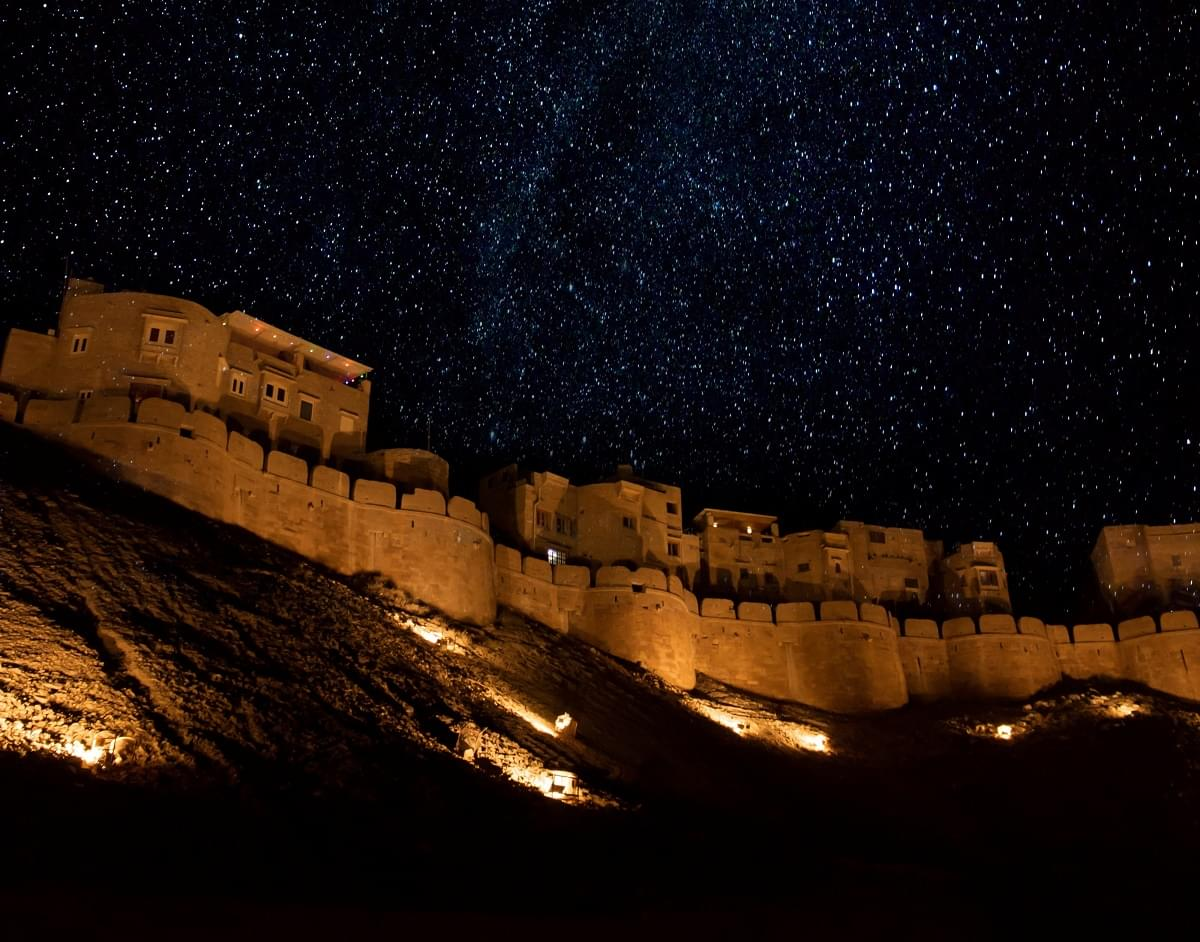 Admirable-Rajasthan-Fort-&-Palaces-Tour-Packages-JustWravel-1597391377-3.jpg