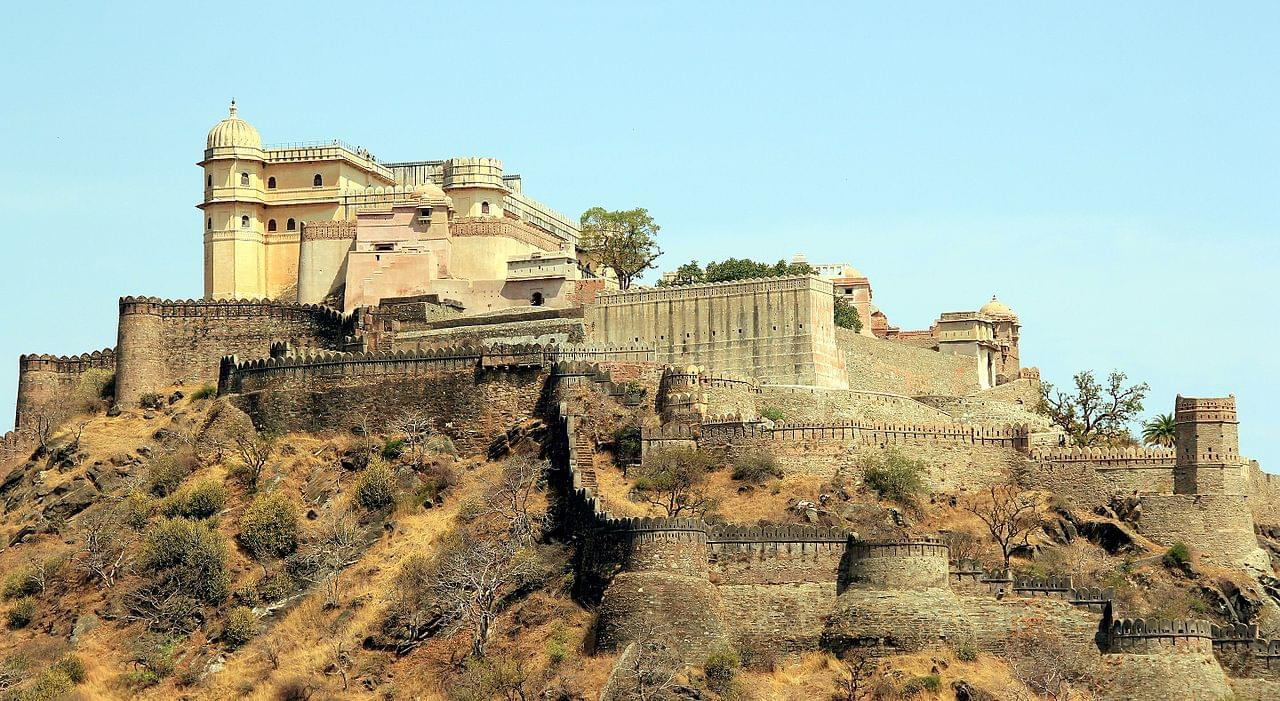 Admirable-Rajasthan-Fort-&-Palaces-Tour-Packages-JustWravel-1597391377-7.jpg