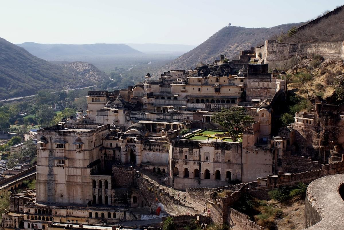 Admirable-Rajasthan-Fort-&-Palaces-Tour-Packages-JustWravel-1597391377-8.jpg