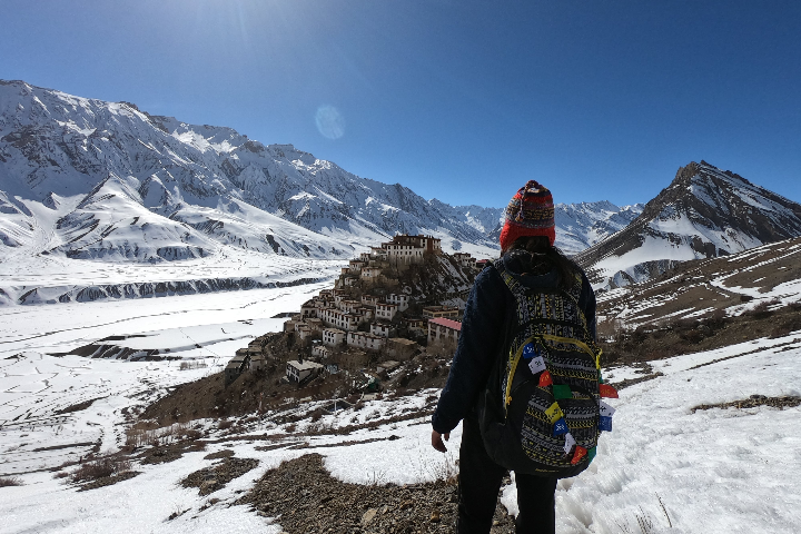 All-Girls-Road-Trip-to-Spiti-Valley-JustWravel-1615959140.JPG