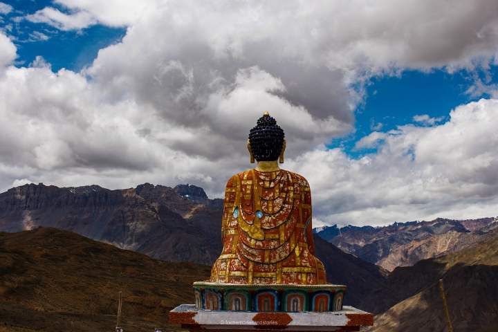 All-Girls-Road-Trip-to-Spiti-Valley-JustWravel-1615959142.jpg