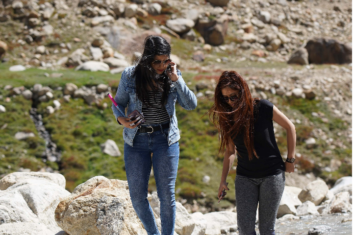 All-Girls-Road-Trip-to-Spiti-Valley-JustWravel-1615959150.jpg