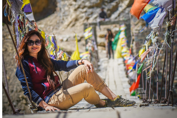 All-Girls-Road-Trip-to-Spiti-Valley-JustWravel-1615959158.jpg