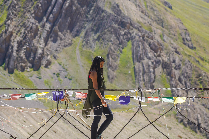 All-Girls-Road-Trip-to-Spiti-Valley-JustWravel-1615959161.jpg