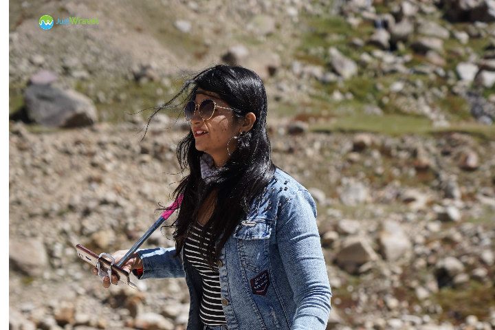 All-Girls-Road-Trip-to-Spiti-Valley-JustWravel-1615959200.jpg